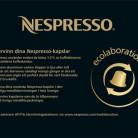 Ecolaboration_fNespresso