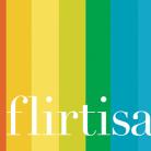 Flirtisar