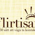 FlirtisarOmslag