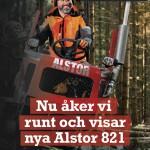 Alstor1