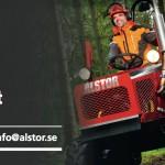 Alstor2