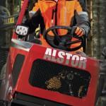 Alstor4