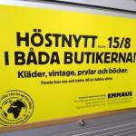 Emmaus_tbanereklam