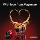 NespressoWithlove