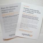 agendapr_flyers