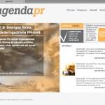 agendapr_sajt