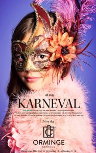 OC_karneval