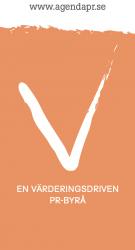 Vepa_Agenda